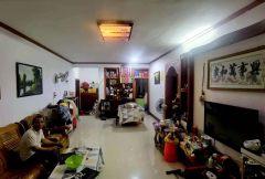 (平果市)金山嘉源3室2厅2卫39.8万115m²出售