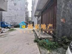 四季花城【4层半双门面私人房】80万480m²出售