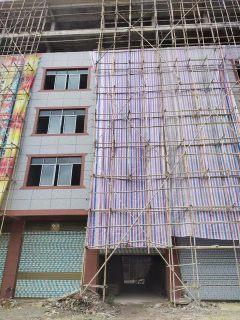 (平果市)丽景雅乐居1室1厅1卫95万300m²出售