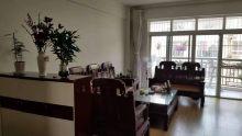 (平果市)龙江花园4室2厅2卫45万130m²出售