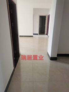 (平果市)龙江花园3室2厅2卫44万125m²出售