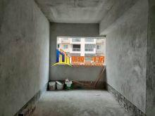 (平果市)金山名城4室2厅2卫46万128m²出售