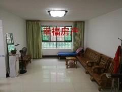 (平果市)盘龙苑3室2厅2卫1500元/月120m²出租