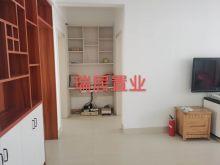 (平果市)龙江花园2室2厅1卫32万87m²出售