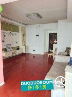 (平果市)新时代小区3室2厅1卫42万95m²出售