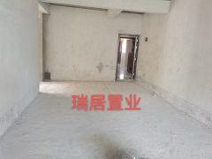 (平果市)江景名城3室2厅2卫45.8万110m²出售