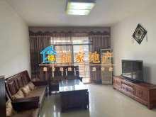 (平果市)幸福嘉园3室2厅2卫39万115m²出售