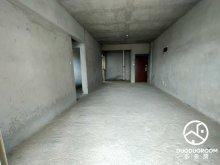 (体育馆附近)龙景世家2室2厅1卫31.8万88m²出售