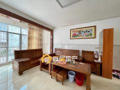 (平果市)江景名城3室2厅2卫1500元/月128m²出租