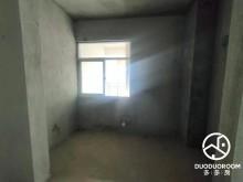 (平果市)麒麟华府3室2厅1卫36万90m²出售