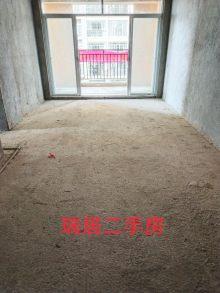 (平果市)麒麟华府3室2厅2卫35.8万90m²出售