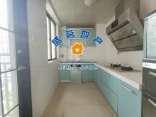 龙江华府4室2厅2卫45万135m²出售