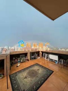 (平果市)江景名城5室2厅3卫130万218m²出售