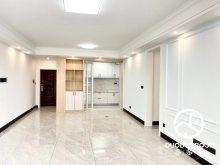 (新装修未入住)万冠九期4室2厅2卫75万133m²出售