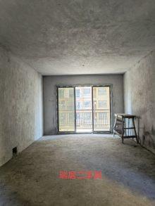 (平果市)荣旺·东方国际4室2厅2卫46万132m²出售
