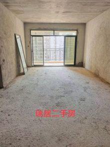 (平果市)城市假日花园4室2厅2卫50万148m²出售