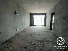 (平果市)龙景世家2室2厅1卫30.8万88m²毛坯房出售