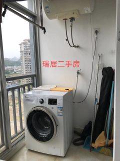 (平果市)丽景雅乐居1室1厅1卫12万38m²出售