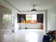 (平果市)天益3室2厅1卫32万84m²出售