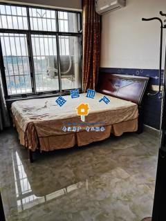 鼎江现代城3室2厅2卫1600元/月