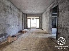 (平果市)大都汇2室2厅1卫25万76m²出售