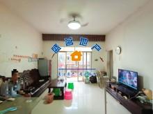 天益女人街3室2厅1卫22万67m²出售