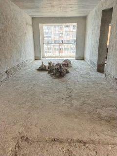 江景名城3室2厅2卫45.8万 110m²