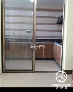 (平果市)名门天下1室1厅1卫800元/月50m²出租