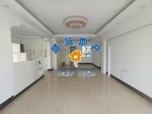 龙江华府4室2厅2卫48万137m²出售