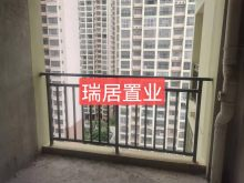 (平果市)麒麟华府4室2厅2卫52万138m²出售