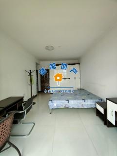 江湾丽景3室2厅2卫1200元/月