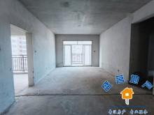 麒麟华府4室2厅2卫51.9万138.4m²出售
