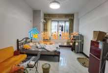 (平果市)龙景世家1室1厅1卫13.8万38m²出售