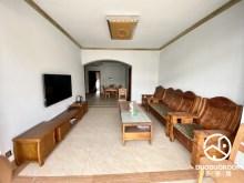 (广场周边)景湖花园2室2厅1卫42万89.5m²出售