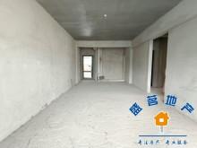一品天下3室2厅1卫31.8万96.15m²出售