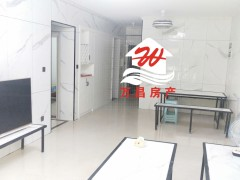 (平果市)大都汇3室2厅2卫1500元/月125m²出租