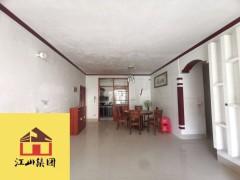 (平果市)铝都青山园3室2厅2卫35万120m²出售