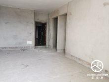 (平果市)荣旺·东方国际3室2厅2卫出售