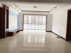 (平果市)铝都名苑4室2厅2卫39万140m²出售