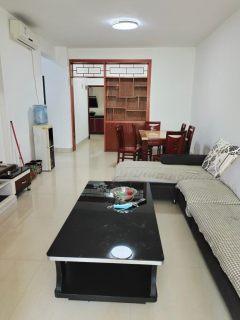 (平果市)丽景雅乐居3室2厅2卫1500元/月出租