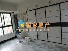 (平果市)荣旺·东方国际4室2厅2卫62万125m²出售