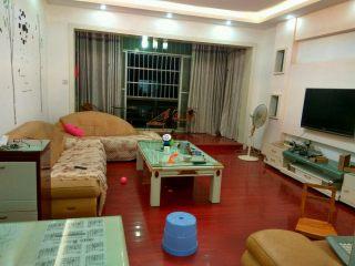 (平果市)新时代小区3室1厅1卫1300元/月93m²出租