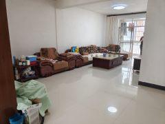 亿鑫二期3室2厅2卫42万143m²简单装修出售