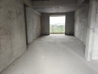 (业主急出,议价空间大)供水公司3室2厅2卫42万128m²毛坯房出售
