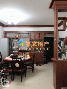 便宜的三房:铝都佳园3室2厅2卫36万108m²出售