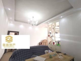 (平果市)铝都青山园3室2厅2卫24.5万110m²出售