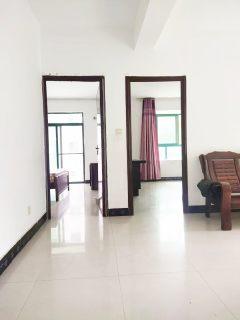 (平果市)盘龙书香大第3室2厅1卫29万86m²出售