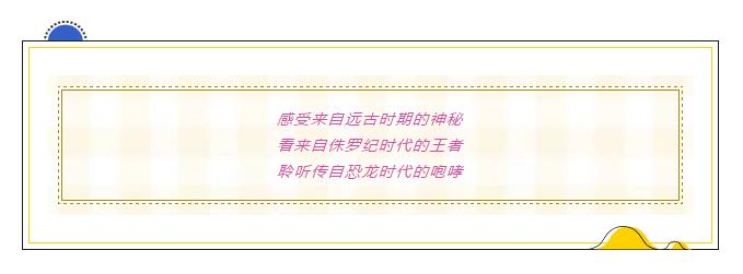 QQ图片20200106100808.png