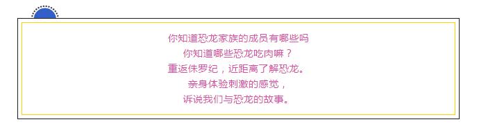 QQ图片20200106100816.png