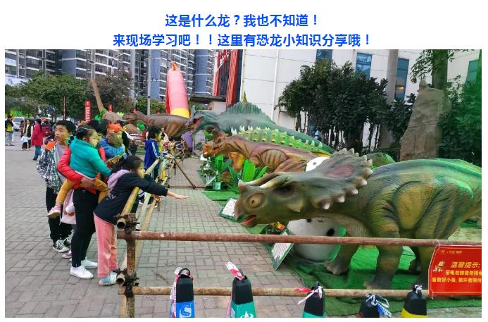 QQ图片20200106100819.png
